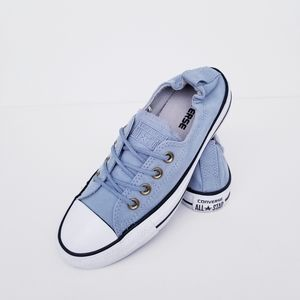 Converse All Star Shoreline